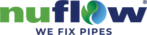 Nuflow - We Fix Pipes