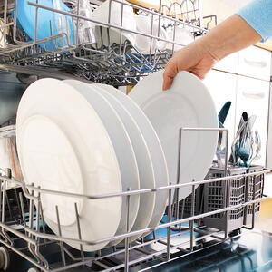DishwasherIG