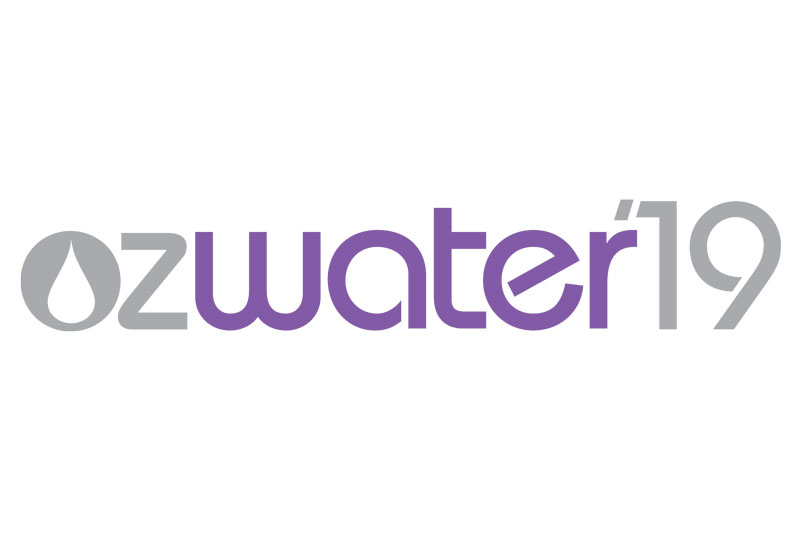 Nuflow at Ozwater