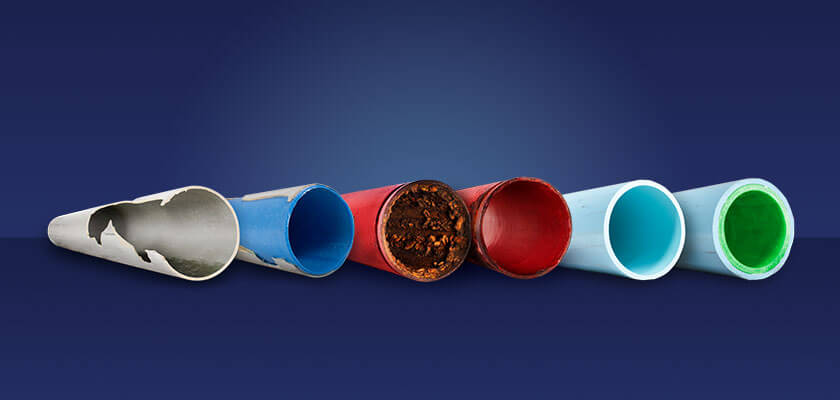 Blue-Red-Green-Pipe-Relining