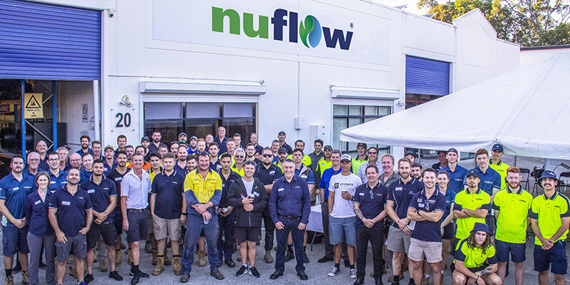 PLUMBERS LOOKING FOR FRANCHISE OPPORTUNITIES