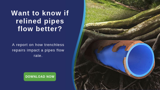 Common Signs Of Clogged Kitchen Pipes Nuflow
