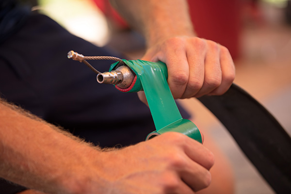pipe-repair-process