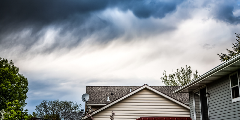 Are Your Pipes Ready for Storm Season?